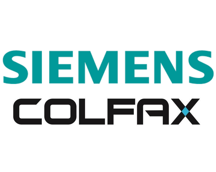 Colfax Announces Acquisition of Siemens Turbomachinery
