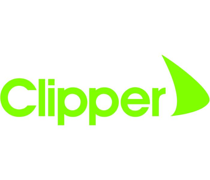 Clipper Logistics Plc Acquires Tesam Distribution Limited